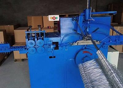 Hangers Making Machinery
