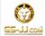 GS-JJ company