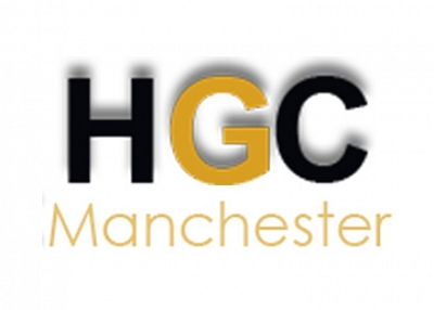 HGC MANCHESTER LIMITED