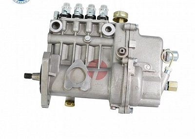 distributor oil pump BHF4PL080040 Fuel Injection Complete Pump