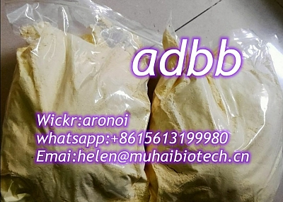 Buy ADBB For Sale Online, ADB BUTINACA For Sale wickr:aronoi