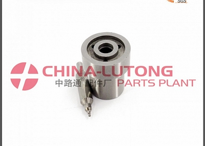 wholesale DN10PDN130 105007-1300 diesel nozzle for MITSUBISHI 4D56 engine