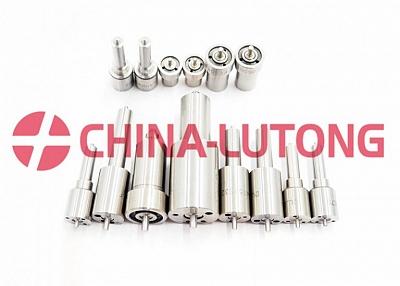 diesel nozzle-denso injection nozzle 9 432 610 098/DLLA150PN044 for ISUZU 4JB1
