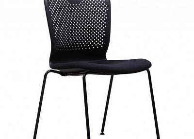 office chair parts suppliers