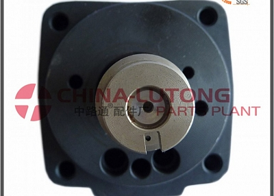 Diesel Fuel Injection Parts Rotor Head 096400-1260 4/9R for TOYOTA/DAIHATSU B (22140-56290)
