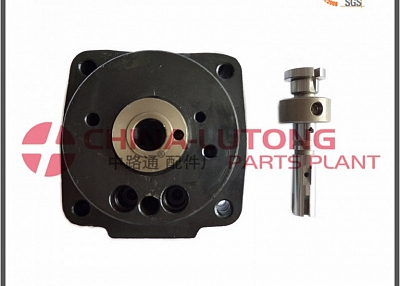 Four Cylinder Fuel Head Rotor 096400-1220/1220