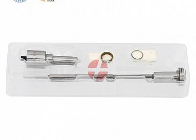 bosch fuel pump rebuild kit 0 445 110 249 bosch ve injection pump timing kit