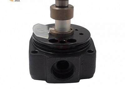 Marine Head Repair Kits 096400-1250 hydraulic head of pump