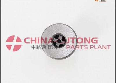 bosch diesel pump parts list D.Valve 1 418 522 047 OVE168(02A) for IMR - M33/T-LP; M34/T-LP TORPEDO