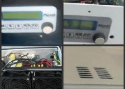 power supplies electroplating