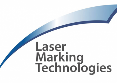 STANDARD LASER SYSTEMS