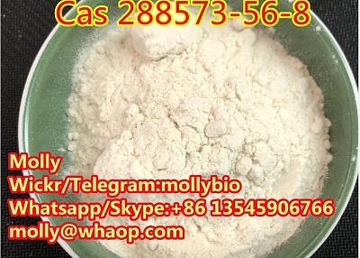 Safe delivery no customs issues KS-0037 Cas288573-56-8 /Wickr/Telegram: mollybio
