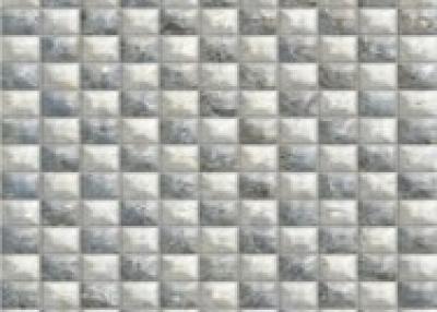 wall tiles 200 X 300