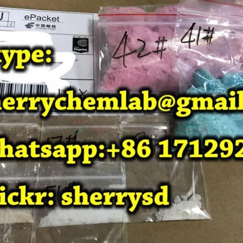 New Crysal Nep nep eutylone 4-CMC 4CM NEP lcms LCMS