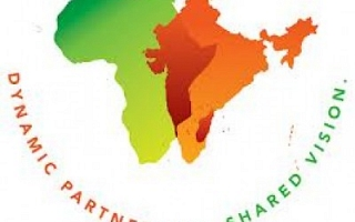 India-Africa, trade and investment (By Sylodium, international trade directory)