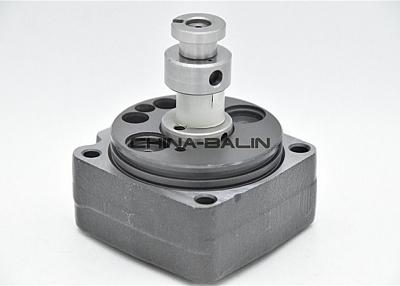 BASCOLIN Head Rotor 146403-3520 ZEXEL (BOSCH 9461617098)