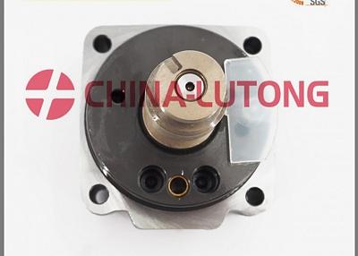 Diesel Parts Head Rotors 146401-0520