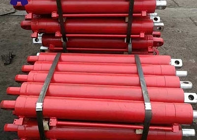 Cheap Price Hot Sale Coal Mine Hydraulic Cylinder