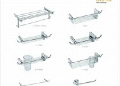 Manufacturer Supplier of Architectural Hardware