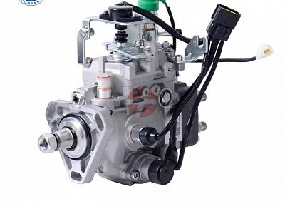 distributor injection pump pdf VE4-11E1250R140 forklift pump truck