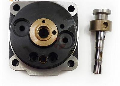 6bt cummins injector pump head ve 6/12 2 468 334 021 car rotor assembly