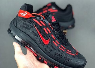 Nike Air Max 99 Shoes in Black For Men buy nike online