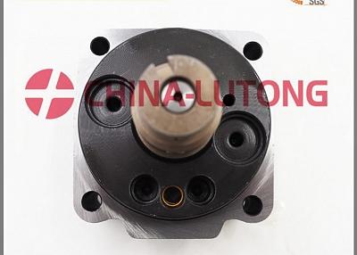 Diesel Parts Head Rotor 146402-1420