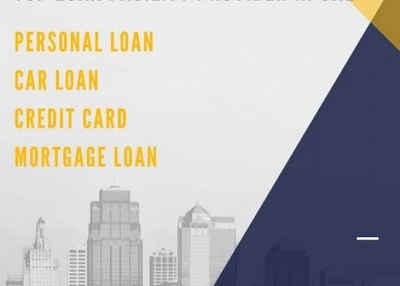 Welcome to Loans For Gulf