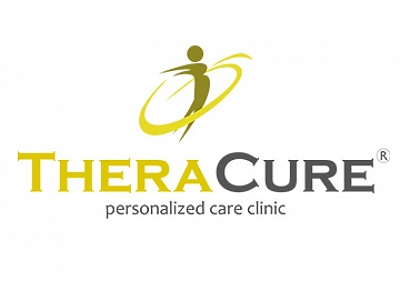 Thera Cure