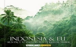 Indonesia seeks European investors (By Sylodium, international trade directory)