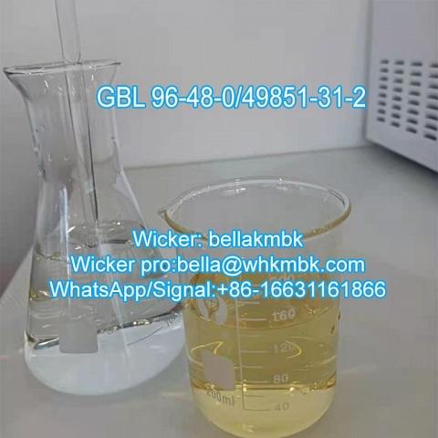 2-Bromo-1-Phenyl-Pentan-1-One cas