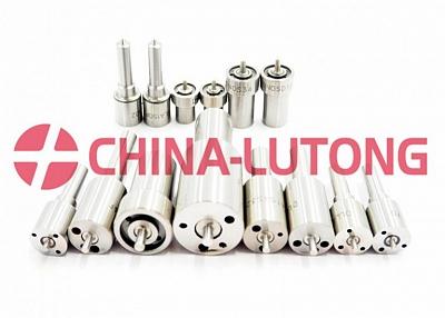 quality perkins nozzle 0 433 171 127/DLLA146P139 nozzle tip manufacturers