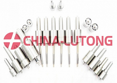 spray nozzle price list 9 432 610 374/DLLA160PN141 PN Nozzles for MITSUBISHI 4D31T