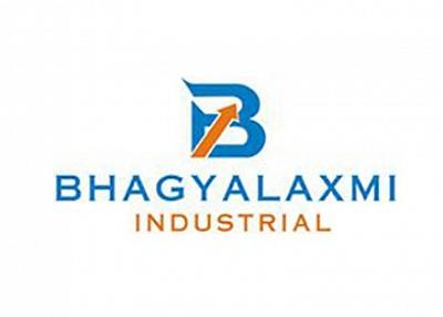 Bhagyalaxmi Industrial