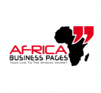 African importers