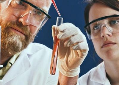 Define laboratory test tube brush – AOQUN