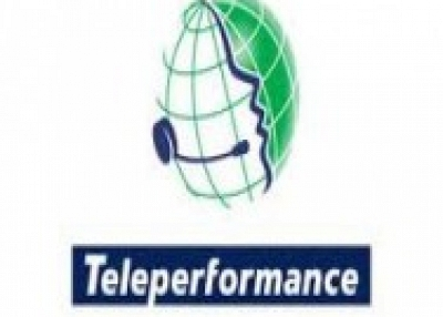 Call Center Teleperformance