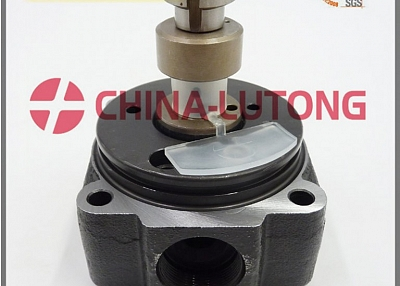 pump rotor assembly 1 468 336 335 for Bosch