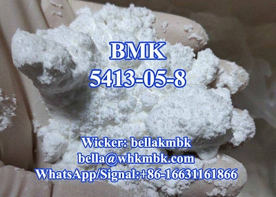 bmk glycidate powder/oil with 100% safe delivery