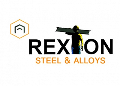 Rexton Steel & Alloys