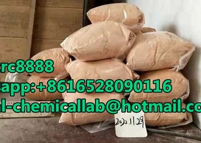 high purity 5fmdmb2201 4f2201 supplier free sample