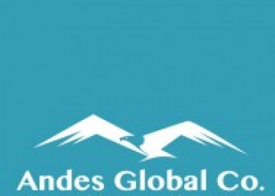 specialized in the field of international mediation, trade, import and export.