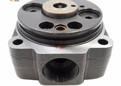1998 honda distributor rotor replacement 1 468 334 009 13MM Head