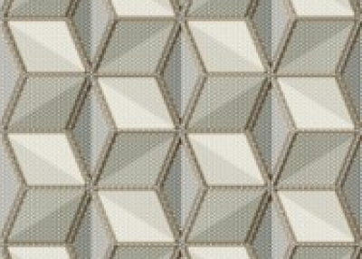 wall tiles 300 X 600