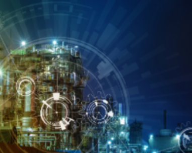 Industry 4.0 for process in Africa
