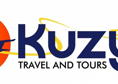 Your one stop travel expert