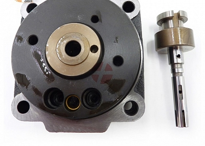 bosch rotors review 2 468 335 351 Distributor Rotor BMW