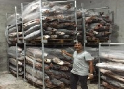 Import Export Chennai: Global Buyer & Suppliers of Frozen meat