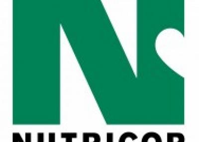 Nutricor: Alimentación Animal y Gestión Ganadera