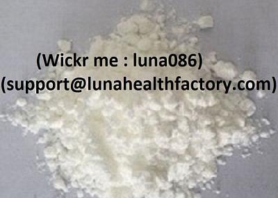 Carfentanil, Fentanyl, Xanax, Lsd, Mdma, Jwh-018, Cocaine, Heroin (WickrMe : luna086)